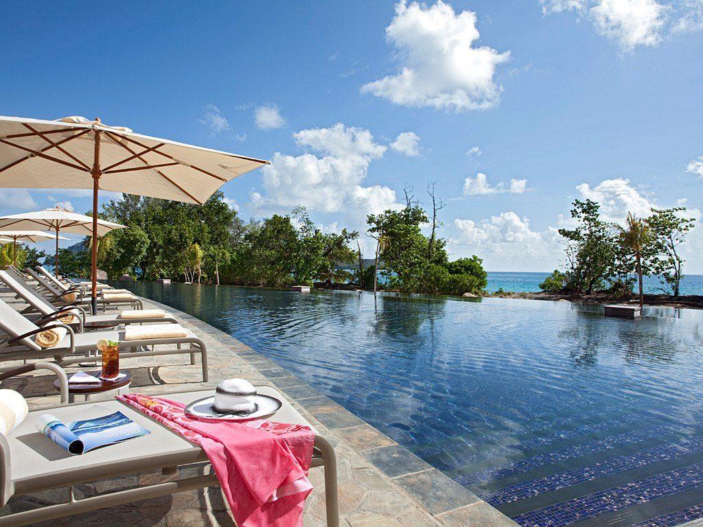 Raffles-Praslin-Resort-4