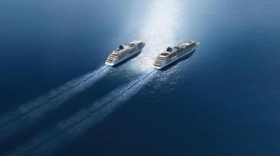 Cruise1
