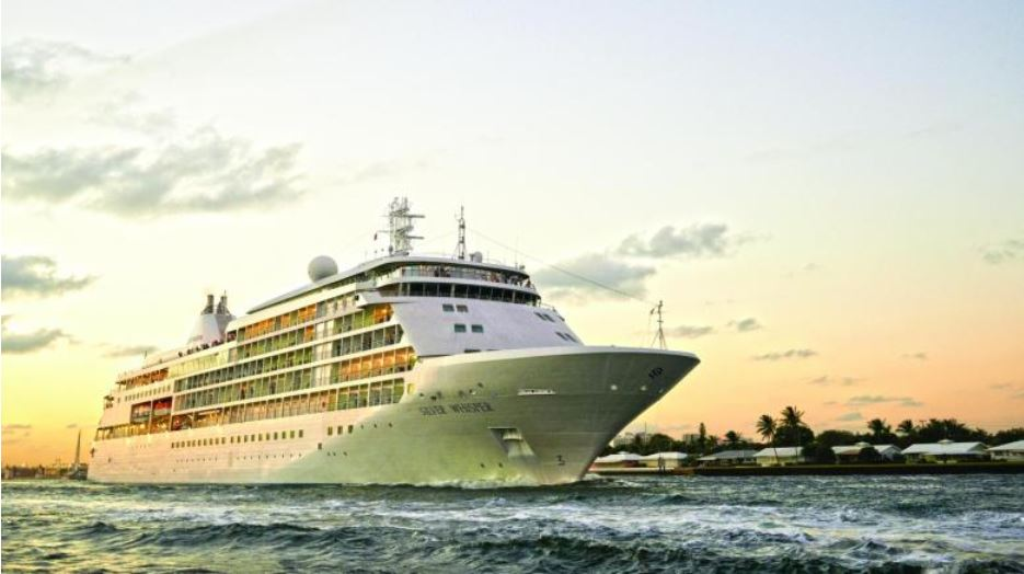 Cruise6