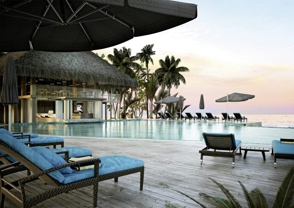 airtours_Baglioni_Resort_Maldives