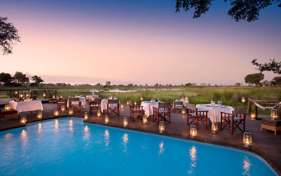 Nxabega-Pool-Dinner1.jpg