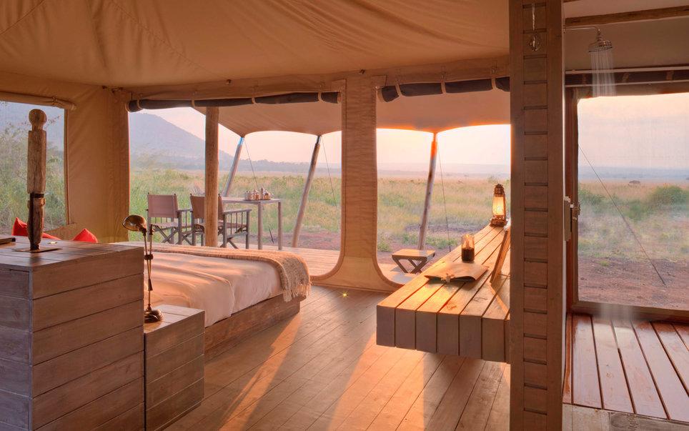 Kichwa_Tembo_Room5.jpg