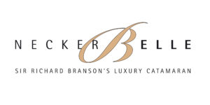 1428571302.9548_Necker Belle Logo