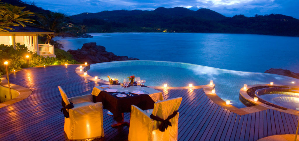 Seychelles-home-page-background