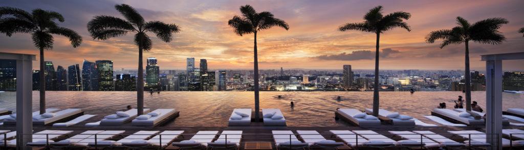 sands_skypark_hero_exterior_pool_sunset