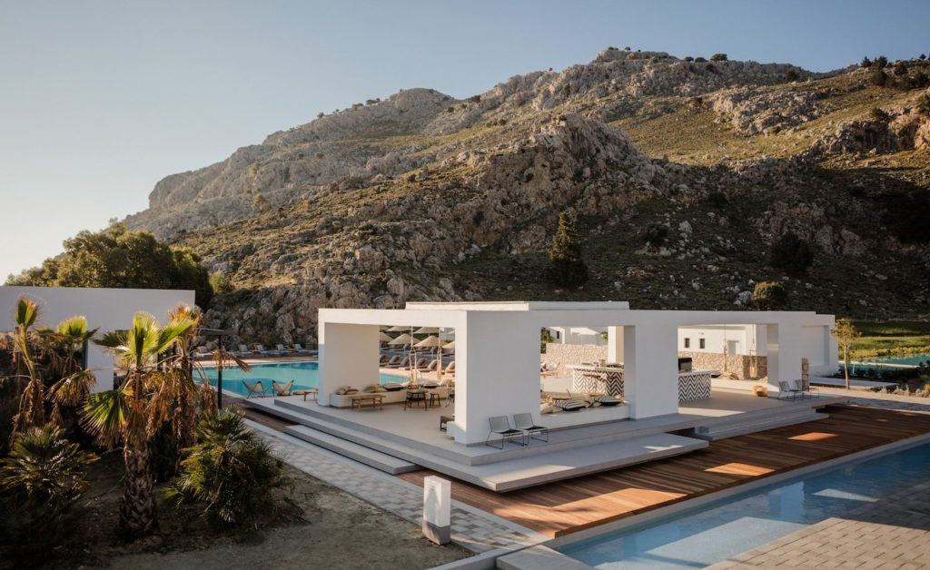 9905-thomas-cook-launches-boutique-hotel-brand