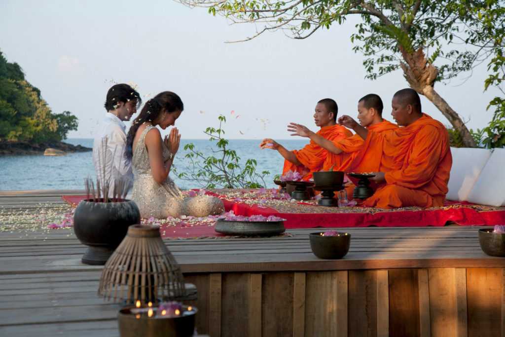 song-saa-resort-luxury-tailor-made-cambodia-tours-ampersand-travel-11